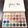 Newest  Morphe Jaclyn Hill 35 Colors Eyeshadow Palette - Free transportation US