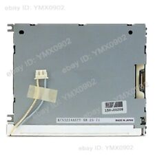 New listing 5.7 inch industry lcd display For Kyocera Kcs3224Astt-X16 Kcs3224Astt-X8-25-17
