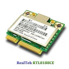 realtek model rtl8188ce