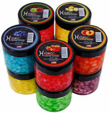Hydro Vapor Stones 250g Hookah Shisha Tobacco Free ( choice of 1 flavor )