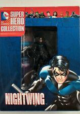 Le ALI DELLA NOTTE DC Comics DC Gallery PVC Figura