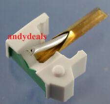 78 RPM STYLUS NEEDLE-FOR SHURE M44-3 M44 N44-3 M55 M80 78 RPM, 759-D3