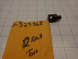 Toro 1-323368 Swivel Short    Also Fits Some Exmark