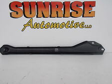 1986 87 88 OLDSMOBILE PONTIAC RADIATOR SUPPORT BRACKET GM 25525537 NOS B-1