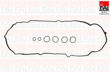 RC1460SK FAI ROCKER GASKET SET Replaces 56044000,898.100,15-37633-01