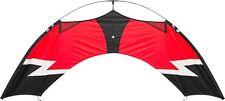 HQ Lenkdrachen Easy Quad R2F Drachen Vierleiner Drachen Kite
