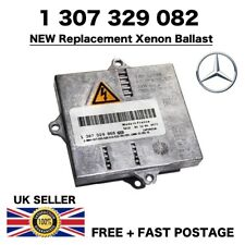 Mercedes C-Class W203 CLK Replacement D2S D2R Xenon Headlight Ballast 1307329082