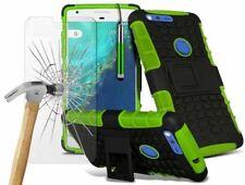 Étuis, housses et coques etuis, pochettes verts Samsung pour téléphone mobile et assistant personnel (PDA)