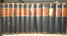 Sämmtliche Werke - Friedrich Schiller - 12 Bde. 1. rechtmäßige Ges.-Ausg. - 1812
