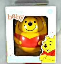 Disney Baby Tumbler Toy Winnie The Pooh 6+ months