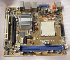 FOR PARTS - HP AMD AM2 MOTHERBOARD   MN261-AR - 5189-0683