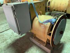 Marathon 250kw Generator End 433psl6266 433 Frame 5285