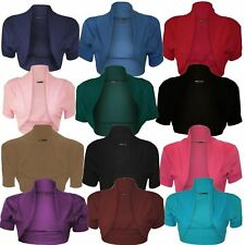Cotton Cropped Tops & Shirts Plus Size for Women