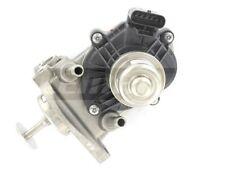 Lemark EGR Exhaust Gas Recirculation Valve LEGR256 - GENUINE - 5 YEAR WARRANTY