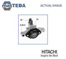HITACHI ALTERNATOR REGULATOR 130514 P NEW OE REPLACEMENT