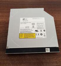 Drivers: Dell Latitude X300 Panasonic UJDA360 Slim 24X CDRW