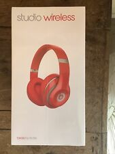 casque ecouteurs bluetooth ipod ipad iphone
