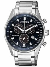 CITIZEN Herrenuhr  AT2390-82L