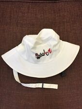 Vintage QuickSilver Cover Ears  Hat/Cap