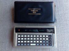 Traductor Vintage Panasonic RL-T500