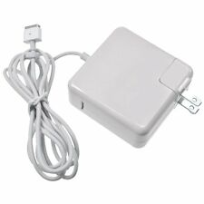 60W Power Supply Charger adapter Cord for Apple MAC MacBook 13