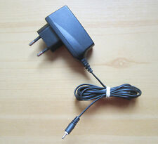 Nokia AC8E Ladegerät Steckernetzgerät Netzteil Transformator Wandler Trafo gut