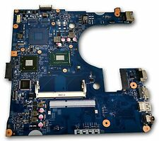Acer Aspire E1-430P Motherboard Intel Celeron 1017U 48.4LC02.031 NB.MFB11.003