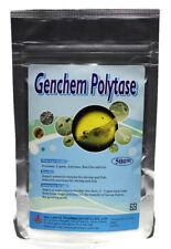 Genchem Polytase 50 g