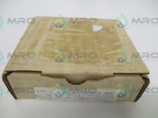 Facts Fe610Vac115C Output Module * New In Box *