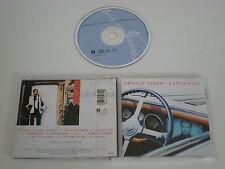 DONALD FAGEN/KAMAKIRIAD(REPRISE 9362-45230-2) CD ALBUM