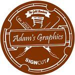 Adam's Graphics