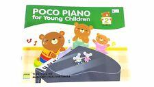 Poco Piano for Young Children (2)