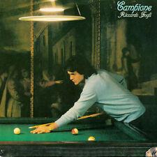 CD RICCARDO FOGLI campione 1981