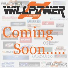 Exhaust Seal for Picco .12 #20503 (RC-WillPower) Titan