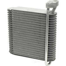 A/C Evaporator Core-Evaporator Plate Fin Front UAC EV 6971PFC