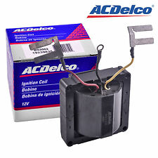 1+ Ignition Coil AC DELCO BS3003 High Performance NEW