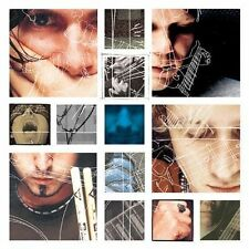 Blue in the Face Doubledrive MUSIC CD