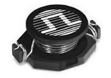 Pulse Electronics P0751.222T 2.2uH 6.1A Power Inductor, Qty. 10pcs