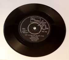 Jackson Five - Skywriter / Ain't Nothing Like The Real Thing - Vinyl Single 7""