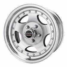 AMERICAN RACING 15 x 7 Ar23 Wheel Rim 5x127 Part # AR235773