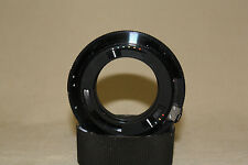 TAMRON ADAPTALL 2 MA-Z MOUNT ADAPTER FOR MAMIYA Z WITH CAP 7011