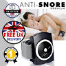 Anti Snore Stop Snore Wristband Device Sleeping Watch Anti Snoring Aid UK