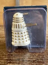 Eaglemoss Doctor Who figurine collection - #122: IMPERIAL DALEK (remembrance...)
