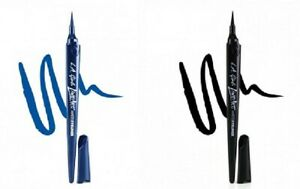 L.A. GIRL Matte Line Art Eye Liner Eyeliner - 2 Shades Available