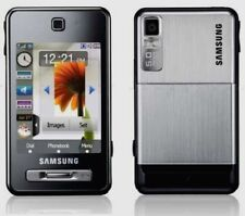 buy samsung samsung f480 mobile smart phones ebay rh ebay co uk Manual Samsung SGH-F480 Samsung F300 Beyonce