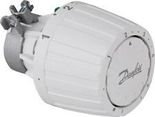 Danfoss RA/V 2960 Thermostatkopf - Weiß (013G2960)
