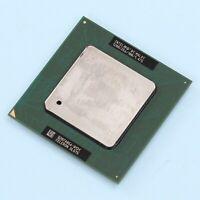 Intel Celeron 1.2Ghz Tualatin Socket 370 100Mhz FSB 256K Cache S370 CPU SL5Y5