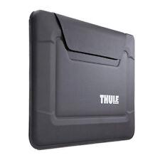 """Thule Tgee2251k - Gauntlet 3 Envel M/b Air 13"""" BLK"""