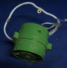 BLOWER MOTOR 2DVО-0.7.60-366-4 Made in USSR NEW!!! Lot 1pcs+