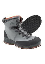 Simms Freestone Boot Vibram Lead - Size 5 -CLOSEOUT